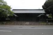 東京上野公園 60