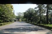 皇居東御苑 6