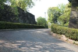皇居東御苑 11