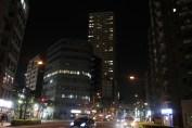 東京日暮里 2