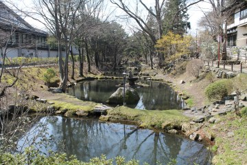 岩手公園 37