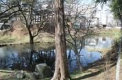 盛岡 Park 1.3