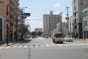 盛岡 Streets 2