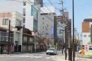 盛岡 Streets 3