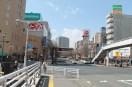 盛岡 Streets 4