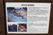 青森 三内丸山遺跡 19