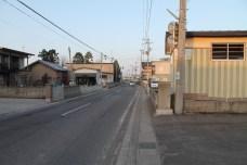 青森 Streets 10