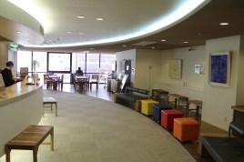 Lobby 1.2