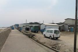 蟹田 Streets 10