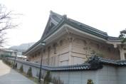 函館 東本願寺 6