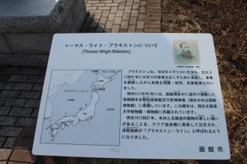 函館山 12