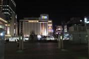 札幌 Streets 2