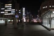 札幌 Streets 3