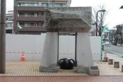 弘前 Streets 1