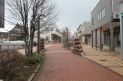 弘前 Streets 3