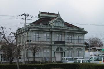 弘前 Streets 7