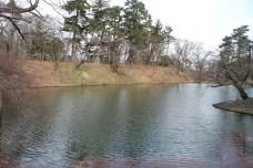 秋田城公園 35
