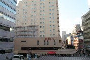 新潟 Streets 2