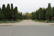 大阪城公園 5