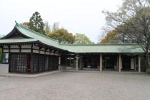 大阪 豊国神社 6