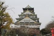 大阪城公園 37