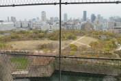 大阪城 6