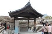 大阪城 16
