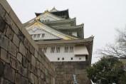 大阪城 17