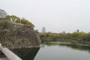 大阪城公園 40