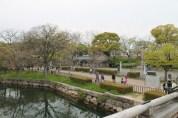 大阪城公園 41