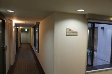 広島 Hotel 1.0