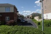 Tyrrelstown Streets 4