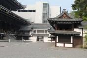 京都 東本願寺 3