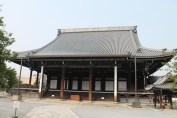 京都 西本願寺 2