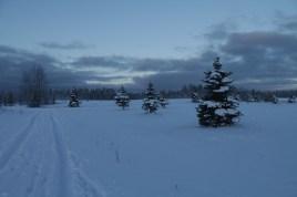 Raahe Winter 71
