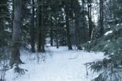 Raahe Winter 78