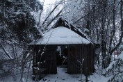 Raahe Winter 94