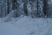 Raahe Winter 4