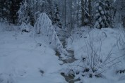 Raahe Winter 7
