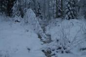 Raahe Winter 7