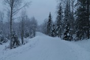 Raahe Winter 8