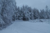 Raahe Winter 14