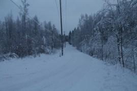 Raahe Winter 16