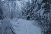 Raahe Winter 31
