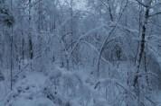 Raahe Winter 33