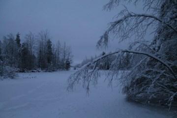 Raahe Winter 53