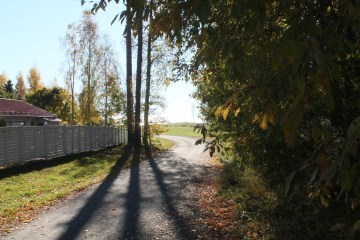 Joensuu Oct15_6