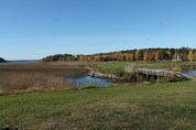 Joensuu Oct15_12