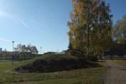 Joensuu Oct15_23