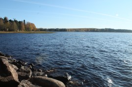 Joensuu Oct15_33